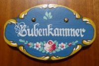 Bubenkammer